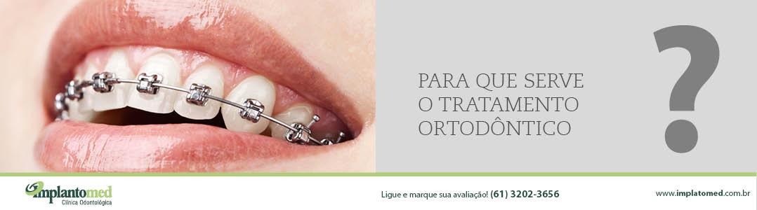 banners_pagina_ortodontia_1078x300px2
