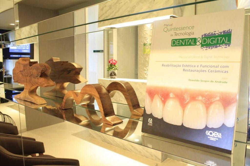 Clinica de implante implantomed brasilia