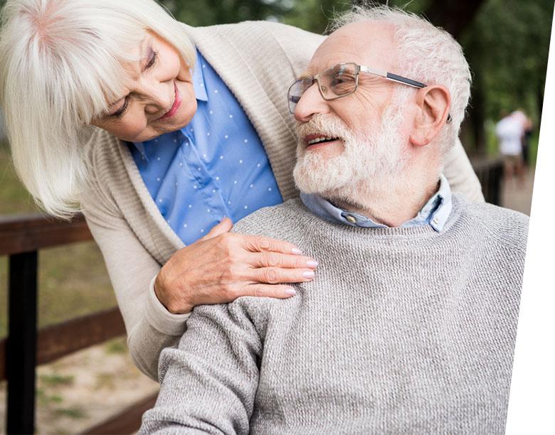 Projeto-Prevenir-Implantomed-Senior