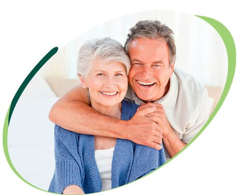 Implante Dentário Implantomed