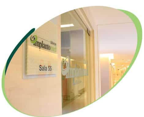 Implantomed Tratamentos Odontológicos Brasília
